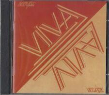 VIVA / APOCALYPSE * NEW CD 2008 * NEU *