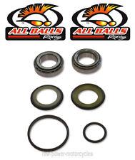 KTM Adventure 990 LC8 ABS 2009 Headstock Taper Bearing Kit (8471167)