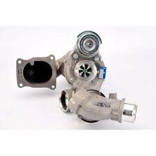 Turbolader KKK 53049880057