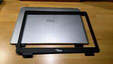 COVER SCOCCA LCD per Fujitsu Siemens AMILO M1437G - Pi 1536 case display video