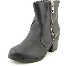 Botas de mujer G by GUESS sintético talla 40