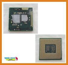 Procesador Intel Core i5-480M Processor SLC27