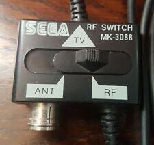 SEGA MEGADRIVE MK 3088 Rf Ant Cable