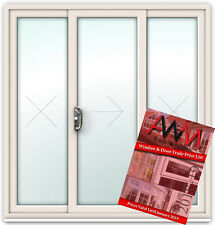 French Sliding Patio Door Price list / Fast & Free Delivery (#16)