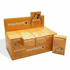 120 preservativi MUCHACHO ULTRA SOTTILI ULTRA THIN 20 scatole da 6