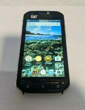 CAT S60 32GB - Dual Sim GSM Unlocked - Fully Functional - READ BELOW
