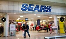 SHOP YOUR WAY SEARS GET $15 BACK IN POINTS WHEN YOU SPEND $125 OR MORE