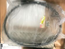 Genuine Nissan Cabstar 2006 Onwards Hand Brake Cable. Brand New! 36402MB41B