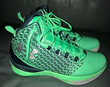 Under Armour Clutchfit Drive 3 Basketball Shoes Size 13