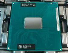 Intel Celeron Dual-Core 1005M 1.9 Ghz Laptop Cpu Processor Sr103