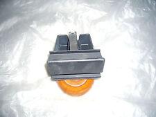 POSACENERE ANTERIORE FIAT 127 III SERIE Super Special 1982 ashtray Popielniczka