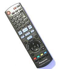 Panasonic Remote Control (N2QAKB000090) - SC-BTT350 / SA-BTT350 / SC-BTT350