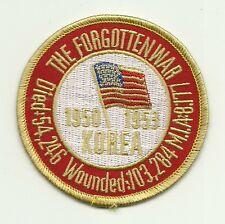 Korea The Forgotten War  PATCH