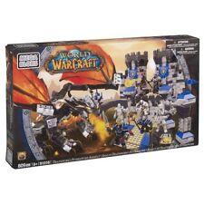 Autres articles Lego briques, blocs château, chevalier