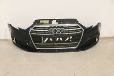 Genuine OEM Audi A3 8V Facelift 2016-ON PARAURTI ANTERIORE E grille 8V3853651AA