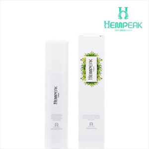 HEMPEAK TONER