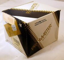 Vuoto Scatola Per Promaster Af 19-35mm f3.5-4.5 Lente - Vintage