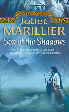 Son of the Shadows: Book 2 of the Sevenwaters Trilogy by Juliet Marillier...