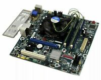 Intel DH55PJ MOTHERBOARD + i5 650 @ 3.20GHz CPU + 4GB DDR3 RAM COMBO/BUNDLE