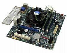 Intel DH55PJ MOTHERBOARD + i5 650 @ 3.20GHz CPU + 4GB DDR3 RAM COMBO/BUNDLE