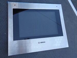 NEW BOSCH Oven Door w/Glass BOSCH #00771544