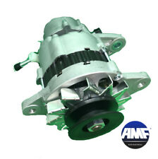 New Alternator 12V for Mitsubishi Canter Fuso with Pump ME017588
