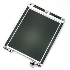 For LCD Display 00-110-185 Control Panel KRC 2 LCD Kuka Teach Pendant KCP2