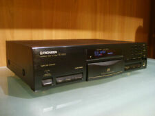 Reproductores CD de CD Pioneer