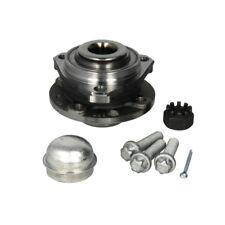 Radlagersatz SKF VKBA 3510