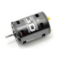 Speed Passion V3.0 Competition Brushless Motor 10.5T - SP138105V3