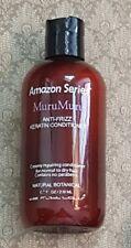 Amazon Series MuruMuru Conditioner – 8.5 oz – Fast