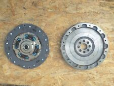 LEXUS IS 300H HYBRID, 2015 AUTOMATIC CLUTCH AND FLYWHEEL, 5H170350, AND 586