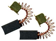 Foredom MP319P Motor Brush pair