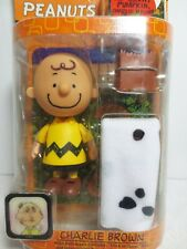 2003 - Peanuts - Charlie Brown - Great Pumpkin - New (Other) - Memory Lane