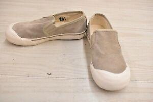 KEEN Coronado III Slip On 1023352 Comfort Shoe, Women's Size 6.5M, Dove NEW