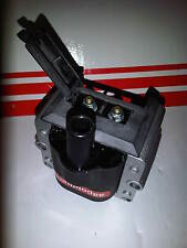 SEAT Arosa Inca Toledo 1.0 1.4 1.6 1.8 2.0 nuevo 1991-on Paquete De Bobina De Encendido