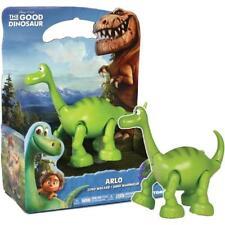 Le voyage d'Arlo Disney Pixar Tomy Le dino marcheur walker
