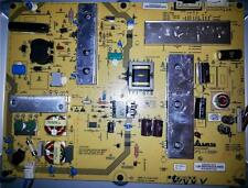 LG 47LV4400-UA LED LCD TV Replacement Capacitors, Board not Included.