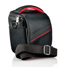Camera case bag for nikon J4 J5 V3 P530 L840 L830 L820 L330 L340 P600 P7800