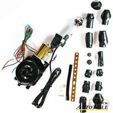 Elektrische Automatic Antenne für Mercedes W124 230E 230CE 300E