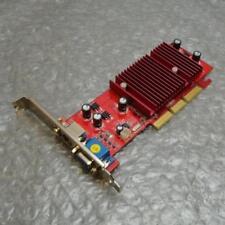 Tarjetas gráficas de ordenador disipadores Gainward con memoria de 64MB