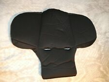 Ickle Bubba Galaxy Car Seat Replacement Parts - Support Hear Hugger Pad Cover