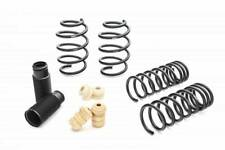 Eibach Lowering Springs For Focus ST Ford 2014-2019 PRO-KIT Front Rear 35144.140