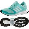 Adidas Energy Boost 2 Esm Mujer Women Zapatillas de Correr Zapatos