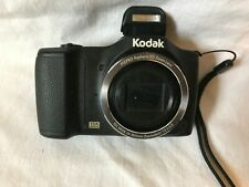 KODAK PIXPRO FZ152 CAMERA - FOR PARTS ONLY