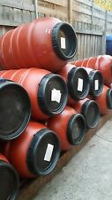 220 litre FOOD GRADE drum, barrel, water tank