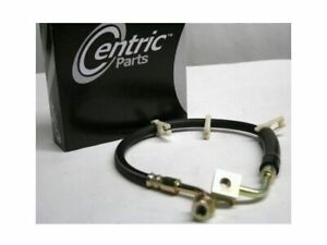 Front Centric Brake Hose fits Buick Special Series 40B 1941-1942 34CXTF