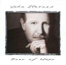 Starnes, John : Door of Hope CD