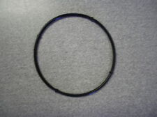Hyosung Oil Filter O-Ring O Ring GT250R GV250 GT250 Cover Suzuki