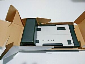 Data Systems Flatbed Credit Card Imprinter Machine